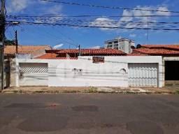 Casa para alugar com 4 dormitórios em Santa monica, Uberlandia cod:220485