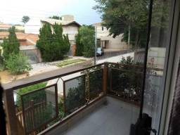 Sobrado à venda, 4 quartos, 1 suíte, 5 vagas, Jardim Autonomista - Campo Grande/MS