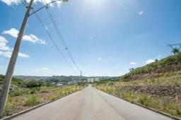 Terreno à venda em São luiz, Caxias do sul cod:TER00505