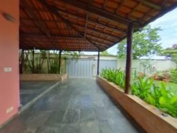 Casa à venda com 4 dormitórios em Jardim novo mundo, Goiânia cod:28802