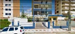 Apartamento para alugar, 60 m² por R$ 1.150,00/mês - Guararapes - Fortaleza/CE