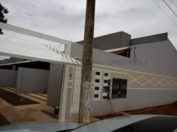 Casa à venda, 1 quarto, 1 suíte, 2 vagas, Centro - Ribas do Rio Pardo/MS