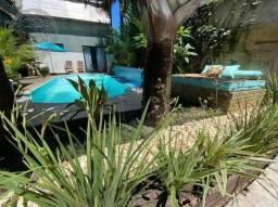 Casa para alugar com 5 dormitórios em Campeche, Florianópolis cod:1582