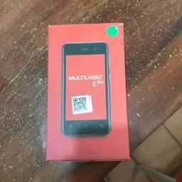Smartphone Multilaser E Lite