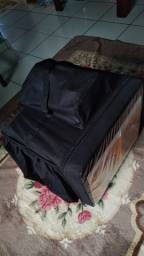 mochila para entregador, motoboy
