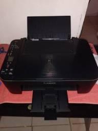 Impressora CANON TS3100
