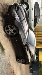Mercedes SLK 200 Top 09/09