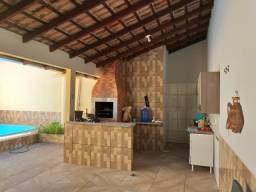 Vende-se Casa a venda no bairro Noise Curvo em Várzea Grande MT.