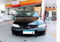Vende-se Ano: 2003 Motor 1.0 - VHC - Gasol. - Com manual + Chave Reserva - R$ 12.280,00