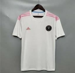 Camisa do Miami ll
