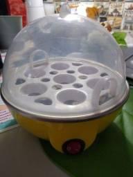 Cozedor de ovos