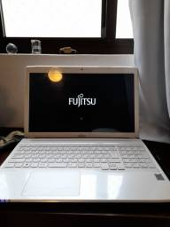 Notebook fujitsu lifebook AH42/S