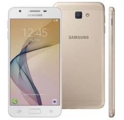 Samsung Galaxy J5 Prime Impecável Completo na caixa
