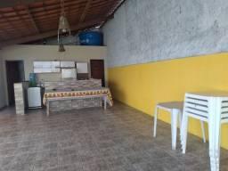 Vendo casa em Marechal