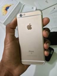 IPhone 6s 32GB!!!