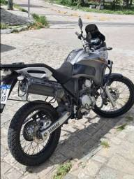 Tenere/Xtz 250