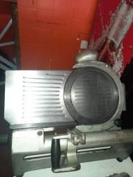 Maquina fatiar frios filizola 101