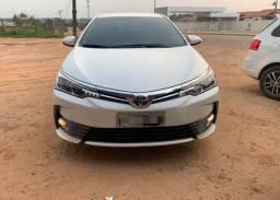 Corolla 1.8 aut