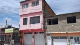 Apartamento à venda com 5 dormitórios em Boa vista, Garanhuns cod:RMX_7612_453256
