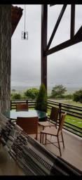 Título do anúncio: Alugo Casa em Condomínio Gravatá/Sairé