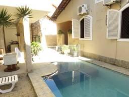 Casa em Parque Turf Club - Campos dos Goytacazes, RJ