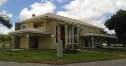 Título do anúncio: Casa com 5 dormitórios à venda, 463 m² por R$ 850.000,00 - Zona Rural - São José de Mipibu