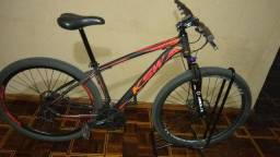 Bike aro 29 ksw