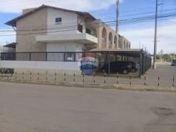 Apartamento com 2 dormitórios para alugar, 80 m² por R$ 700,00/mês - Heliópolis - Garanhun