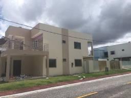 Alugo linda casa no cidade jardim 2, com piscina e área! R$ 4 mil incluso cond !
