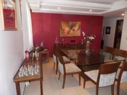 Casa à venda com 4 dormitórios em Jardim atlântico, Serra cod:88-CA00007