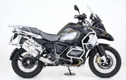 Moto Bmw R 1250 Gs A VENDA