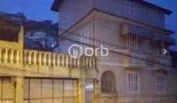 Casa à venda com 3 dormitórios em Centro, Petrópolis cod:OG1665