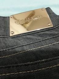 Calça jeans Ellus originals
