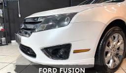 FORD FUSION 3.0 V6 AWD