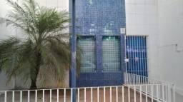 Ponto à venda, 266 m² por R$ 1.000.000,00 - Santo Antônio - Garanhuns/PE