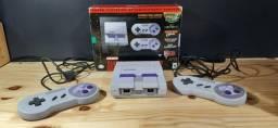 Mini Super Nintendo (SNES) Classic Edition Original