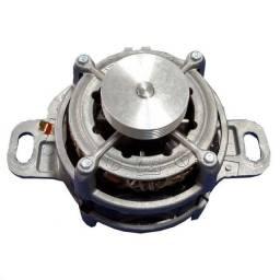 Motor da lavadoura Electrolux lt12b