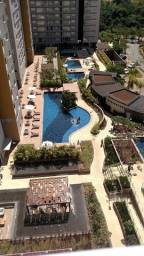 Apartamento no Evian Thermas Residence