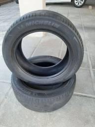 Pneu Michelin 205 55 R16