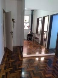 Apartamento para alugar com 2 dormitórios em Petrópolis, Porto alegre cod:LI50879939