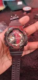 Conserto de relógios troca de peças em geral