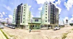 Apartamento para locação no Belo Campestre Residence - Catolé