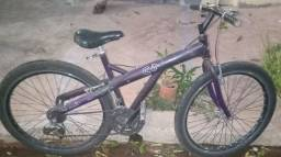 Bicicleta Tetaip
