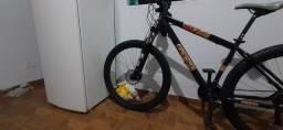 Bicicleta aro 29 GTS 1300