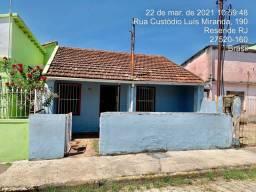 Alugo casa no Manejo *Informações na descrição*