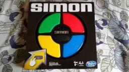 Jogo Genius Simon