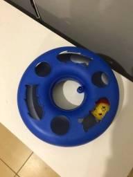 Brinquedo para gato
