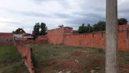 Vendo terreno em Araçatuba