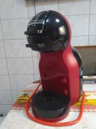 Cafeteira Dolce Gusto Nestlé Mine Me