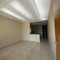 Título do anúncio: (RR) Casa com 2 Q, 2 B, 79 m² Itapuã